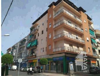 Piso en venta en San Marcos, Almendralejo, Badajoz, Calle Jose Luis Mesias Iglesias, 24.000 €, 2 habitaciones, 1 baño, 80 m2