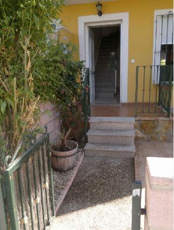 Casa en venta en Callosa de Segura, Alicante, Calle Reino Unido, 77.500 €, 3 habitaciones, 2 baños, 98 m2