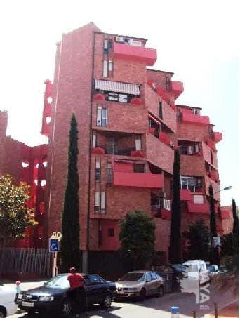 Piso en venta en Barri Gaudí, Reus, Tarragona, Avenida Barcelona, 69.117 €, 3 habitaciones, 1 baño, 91 m2