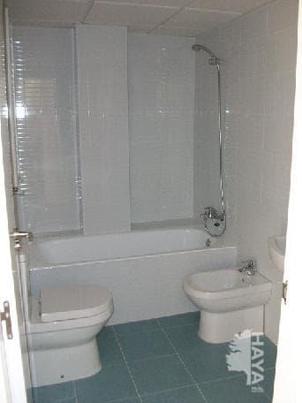 Piso en venta en Piso en Valdemoro, Madrid, 202.000 €, 2 habitaciones, 2 baños, 89 m2
