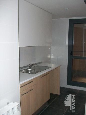 Piso en venta en Piso en Valdemoro, Madrid, 176.000 €, 1 habitación, 1 baño, 83 m2