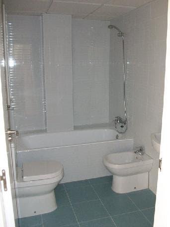 Piso en venta en Valdemoro, Madrid, Plaza Duque de Ahumada, 169.000 €, 2 habitaciones, 2 baños, 88 m2