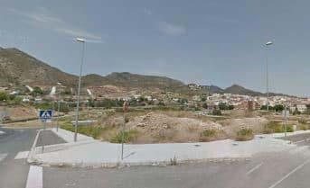 Suelo en venta en La Vall D`uixó, Castellón, Calle Urb San Antonio Sector Sup 9.a, 321.000 €, 1316 m2