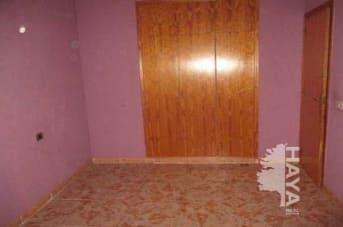 Piso en venta en La Llosa, la Llosa, Castellón, Calle Mar, 55.200 €, 4 habitaciones, 2 baños, 108 m2