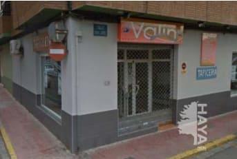 Local en venta en Foios, Foios, Valencia, Calle San José, 111.000 €, 117 m2