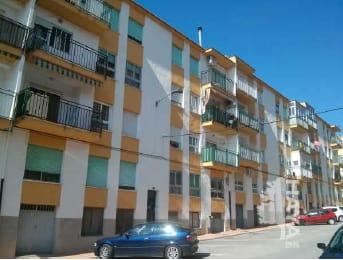 Piso en venta en Onil, Alicante, Calle Sierra Mariola, 22.597 €, 1 baño, 78 m2