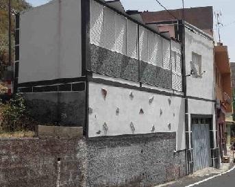 Piso en venta en Valle Tabares, San Cristobal de la Laguna, Santa Cruz de Tenerife, Calle la Mesa, 38.700 €, 2 habitaciones, 1 baño, 28 m2