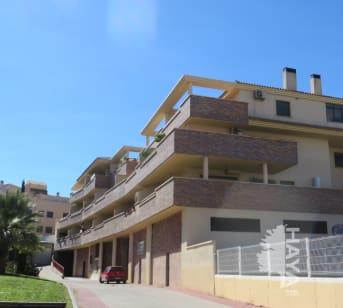 Local en venta en Pedanía de Zarandona, Murcia, Murcia, Avenida de Alicante, 73.073 €, 91 m2