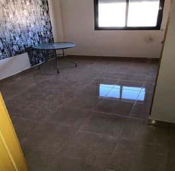 Piso en venta en Piso en Pego, Alicante, 68.300 €, 2 habitaciones, 2 baños, 106 m2
