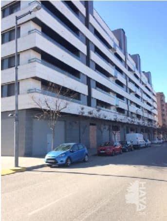 Piso en venta en Lleida, Lleida, Calle Riu Besos, 128.000 €, 1 habitación, 1 baño, 59 m2