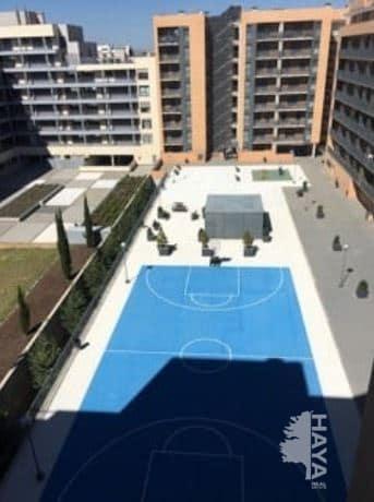 Piso en venta en Piso en Alcalá de Henares, Madrid, 172.000 €, 2 habitaciones, 2 baños, 105 m2, Garaje