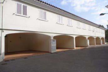 Casa en venta en Sueras/suera, Castellón, Calle Espadan, 108.000 €, 3 habitaciones, 2 baños, 175 m2
