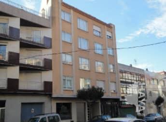 Piso en venta en Saa, A Guarda, Pontevedra, Calle Manuel Alvarez Vicente, 98.000 €, 2 habitaciones, 1 baño, 16 m2