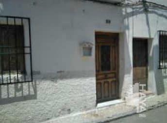 Casa en venta en Altea, Alicante, Calle Porrate, 134.000 €, 1 habitación, 1 baño, 104 m2