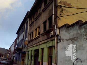 Piso en venta en La Felguera, Langreo, Asturias, Calle Inventor la Cierva, 404.000 €, 1 baño, 4054 m2