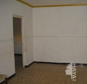 Piso en venta en Piso en Reus, Tarragona, 33.027 €, 3 habitaciones, 1 baño, 56 m2