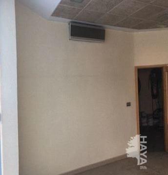 Local en venta en Murcia, Murcia, Avenida Libertad, 125.000 €, 220 m2
