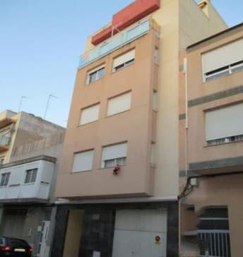 Local en venta en Vinaròs, Castellón, Calle San Blas, 92.200 €, 122 m2