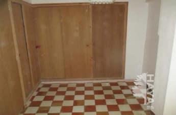 Casa en venta en Casa en Ribesalbes, Castellón, 24.000 €, 1 habitación, 1 baño, 68 m2