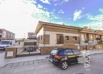 Piso en venta en Mas de Miralles, Amposta, Tarragona, Calle Saragossa, 236.000 €, 4 habitaciones, 2 baños, 414 m2