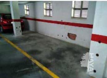 Piso en venta en Piso en Alcoy/alcoi, Alicante, 71.100 €, 2 habitaciones, 1 baño, 73 m2, Garaje