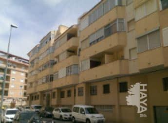 Piso en venta en Guardamar del Segura, Alicante, Calle la Fonteta, 67.300 €, 1 baño, 49 m2