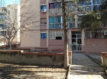 Piso en venta en Pallaresos Park, Tarragona, Tarragona, Calle Arquitecte Gaudi, 26.400 €, 3 habitaciones, 1 baño, 80 m2