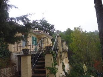 Casa en venta en El Molí, Rellinars, Barcelona, Calle Ronda del Bosc, 112.709 €, 3 habitaciones, 1 baño, 80 m2