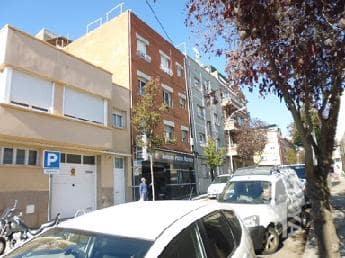 Piso en venta en Terrassa, Barcelona, Calle Sant Cosme, 48.400 €, 3 habitaciones, 1 baño, 75 m2