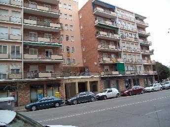Piso en venta en Piso en Lleida, Lleida, 79.541 €, 4 habitaciones, 1 baño, 113 m2