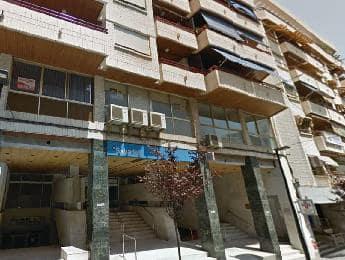 Oficina en venta en La Manzanera, Calpe/calp, Alicante, Avenida Ifach, 394.677 €, 163 m2