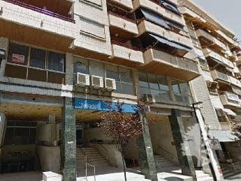 Oficina en venta en La Manzanera, Calpe/calp, Alicante, Avenida Ifach, 394.676 €, 163 m2