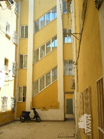 Piso en venta en Málaga, Málaga, Calle Hernando de Soto, 47.788 €, 2 habitaciones, 1 baño, 40 m2