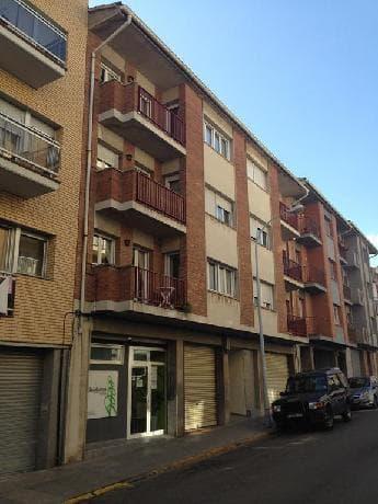 Piso en venta en Berga, Barcelona, Calle Gran Via, 52.955 €, 4 habitaciones, 1 baño, 88 m2