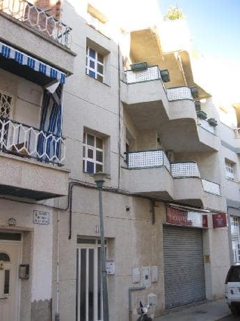 Local en venta en Cubelles, Barcelona, Calle Joan de la Salle, 87.552 €, 252 m2