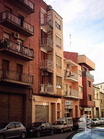 Piso en venta en Lleida, Lleida, Calle Corts Catalanes, 89.000 €, 4 habitaciones, 1 baño, 109 m2
