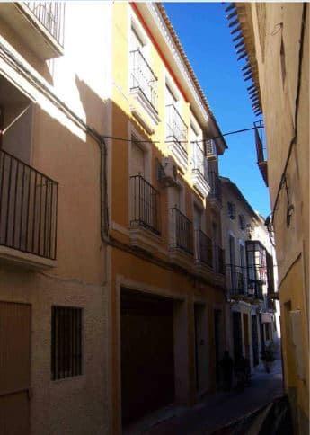 Piso en venta en El Niño, Mula, Murcia, Calle Pretil, 78.800 €, 2 habitaciones, 1 baño, 87 m2