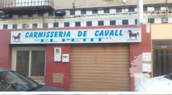 Local en venta en Burjassot, Valencia, Calle Victoria Kent, 58.800 €, 81 m2