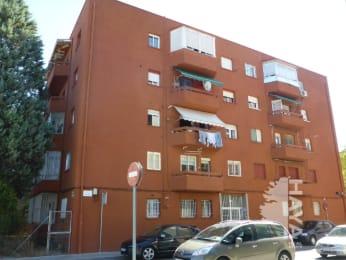 Piso en venta en El Quiñón, San Martín de la Vega, Madrid, Calle Pintor Rafael Boti, 61.425 €, 1 baño, 69 m2