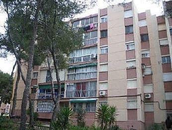 Piso en venta en Tarragona, Tarragona, Calle Arquitecte Jujol, 24.100 €, 2 habitaciones, 1 baño, 73 m2