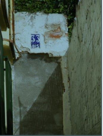 Suelo en venta en Dalt de la Vila, Badalona, Barcelona, Calle Pintor Sorolla, 110.989 €