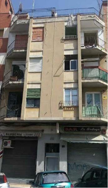 Piso en venta en La Mariola, Lleida, Lleida, Calle Jupiter, 39.200 €, 2 habitaciones, 2 baños, 77 m2