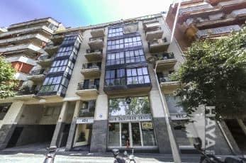 Local en venta en Barcelona, Barcelona, Calle Vilamari, 9.999.999 €, 1181 m2
