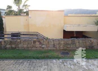 Casa en venta en Benahavís, Málaga, Calle Clavel, 321.000 €, 1 habitación, 1 baño, 261 m2