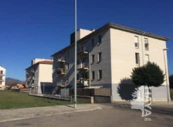 Piso en venta en Circuns, Gironella, Barcelona, Calle Sant Antoni, 67.800 €, 3 habitaciones, 1 baño, 85 m2
