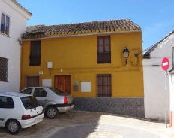 Casa en venta en Moclín, Moclín, Granada, Calle Laurel, 33.000 €, 3 habitaciones, 1 baño, 140 m2
