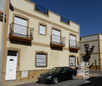 Local en venta en Níjar, Almería, Avenida Principe de Asturias, 85.069 €, 94 m2