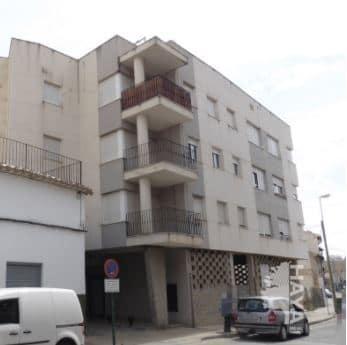 Piso en venta en Cehegín, Murcia, Calle de Murcia, 96.500 €, 1 baño, 98 m2