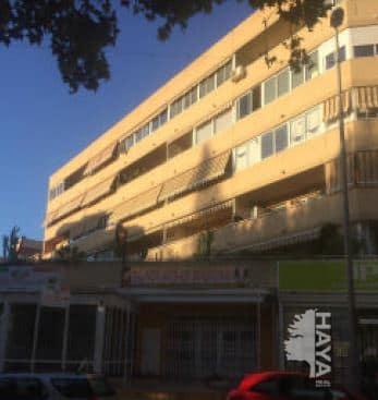 Piso en venta en Sant Joan D`alacant, Alicante, Calle Diagonal, 85.300 €, 2 habitaciones, 2 baños, 90 m2