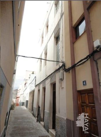 Piso en venta en Las Palmas de Gran Canaria, Las Palmas, Calle de la Bola, 44.100 €, 2 habitaciones, 1 baño, 62 m2